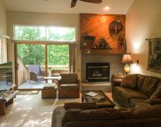 4749 S Pleasantview Rd. Unit #115, Harbor Springs image