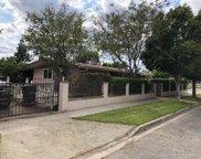 814 8th Street, San Fernando image