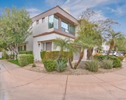 7222 E Gainey Ranch Road Unit #205, Scottsdale image
