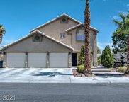 6100 Camas Canyon Avenue, Las Vegas image