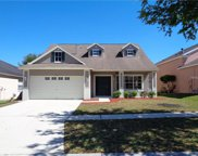 12634 Bramfield Drive, Riverview image