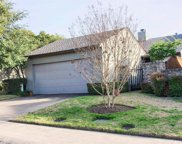 9546 Highland View Drive, Dallas image