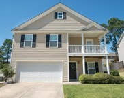 128 Silverberry Drive, Lexington image