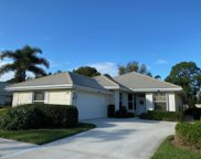 204 NW Bentley Circle, Port Saint Lucie image