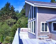 16795 Ocean View, Smith River image