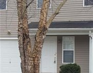 4615  Emily Place, Rock Hill image