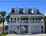 315 47th Ave N, North Myrtle Beach image