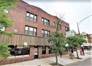 4607 N Western Avenue Unit #2, Chicago image