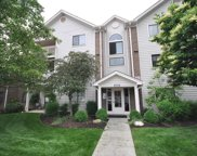 2306 Pinzon Place Unit 101, Columbus image