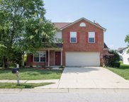 8017 Grand Gulch  Drive, Indianapolis image