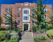 715 24th Ave Unit LL1, Seattle image