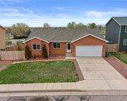 9315 Summer Meadows Drive, Colorado Springs image
