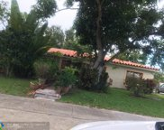 1649 NE 171st St, North Miami Beach image