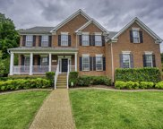 7052 Stone Run Dr, Brentwood image