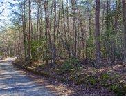 118 Payne Trail, Brasstown image