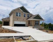3291 Vinemont Drive #1523, Thompsons Station image