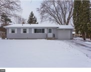 2200 Elm Drive, White Bear Lake image