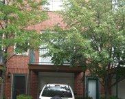2803 N Wolcott Avenue Unit #E, Chicago image