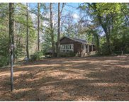 33  Busbee Road, Asheville image