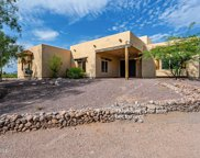 370 N Don Peralta Road, Apache Junction image