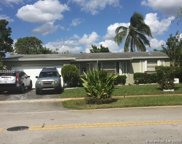 3273 Nw 42nd St, Lauderdale Lakes image