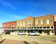 201 S Main Street, Fort Worth image
