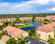 8470 Kingbird Loop Unit 1041, Estero image
