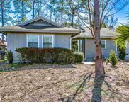 996 Cedarwood Circle, Myrtle Beach image