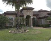 1719 Shadyrest Court, Lake Mary image