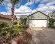 1223 Saddleback Ridge Road, Apopka image