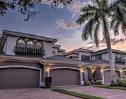 9391 Triana TER Unit 3, Fort Myers image
