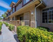 933 Dusty Creek Street, Las Vegas image