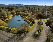 8940  Los Lagos Circle, Granite Bay image