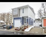 333 E Stanton Ave S, Salt Lake City image