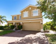 2078 Cape Heather CIR, Cape Coral image