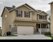 535 Harvest Moon Dr., Pleasant Grove image