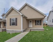 252 Ross Ave, Gallatin image