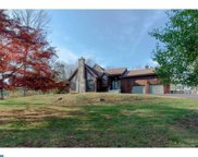 22 Stagecoach Road, Pipersville image