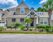 6244 Catalina Dr. Unit 312, North Myrtle Beach image