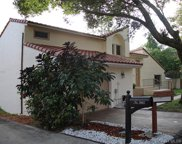 2680 N Daisy Way, Cooper City image