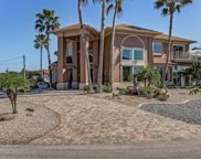 621 RIVER VIEW RD, Flagler Beach image