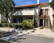 8531 Meadow Brook Avenue Unit #102, Garden Grove image