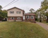 10515 Chenny Ct, Jeffersontown image