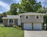 14501 Nw 67th Street, Parkville image