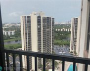 20335 W Country Club Dr Unit 2501, Aventura image