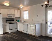 3875 S Bonniewood Dr, West Valley City image