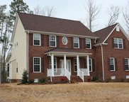 3109 Windy Branch Drive, James City Co Upper image