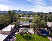 8115 N 75th Street, Scottsdale image