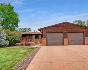 5931 West 68th Avenue, Arvada image