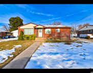 130 Lynnwood Dr, Clearfield image